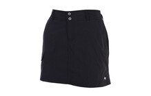 Columbia Women's Silver Ridge Skort black